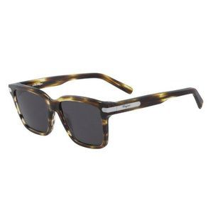 SALVATORE FERRAGAMO SF-917S-216-55  Sunglasses